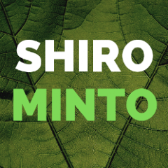 Shirominto